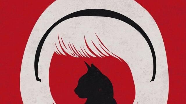 Así es el póster oficial de 'Chilling Adventures of Sabrina'