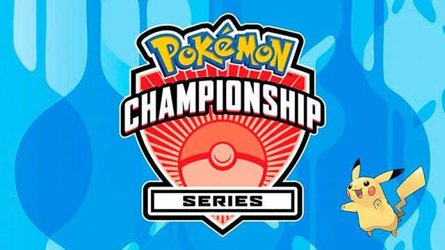 Pokémon Championship Series hace parada en Dreamhack Valencia 2018