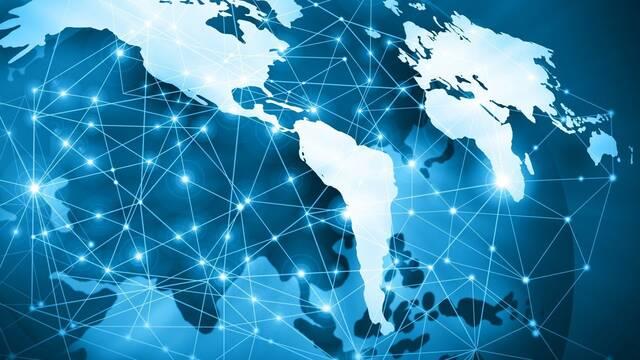 La velocidad de Internet sube un 23% de media a nivel mundial