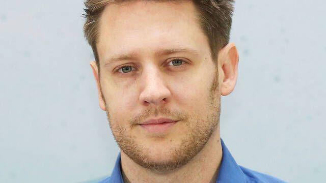 Neill Blomkamp se encargará de dirigir la secuela de 'Robocop'