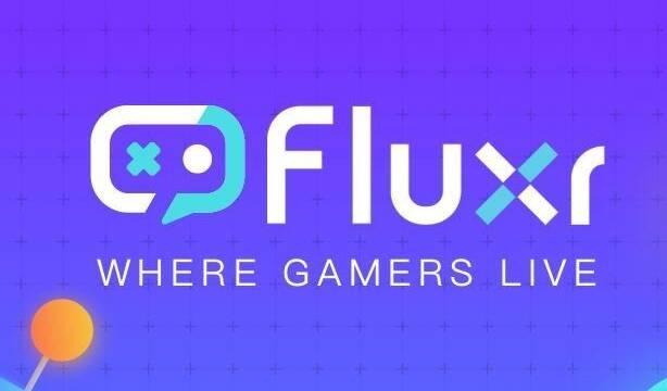 Fluxr quiere convertirse en el rival de Twitch en dispositivos móviles