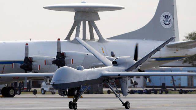 Roban documentos militares por no cambiar la contraseña del router