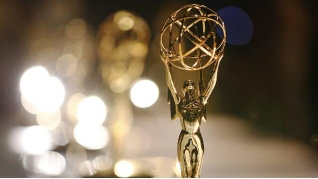 Nominados a los Emmy 2018 con Penélope Cruz y Antonio Banderas entre los candidatos