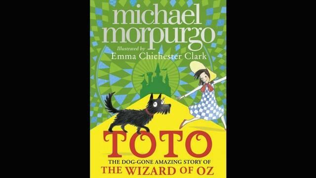 Warner Bros. trabaja en la película de animación de 'El Mago de Oz'