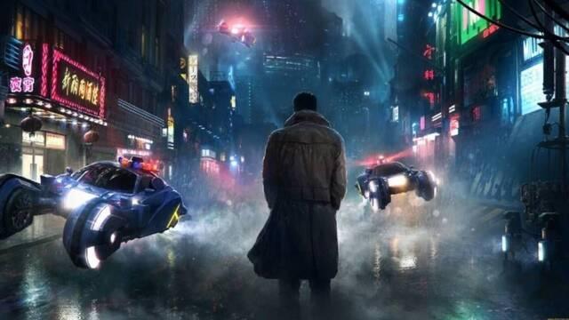 Se preparan para llegar nuevos cómics y libros de 'Blade Runner'