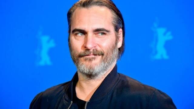 'Joker' será la película protagonizada por Joaquin Phoenix