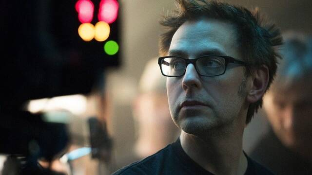 Disney despide a James Gunn y no dirigirá Guardianes de la Galaxia Vol.3