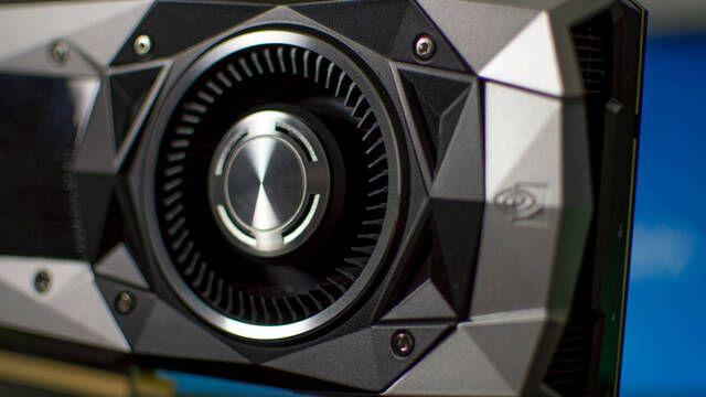 Rumor: Filtrado el benchmark de la NVIDIA GTX 1170 que supera a la 1080 Ti