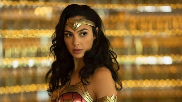 Wonder Woman 1984 no será una secuela, según Gal Gadot