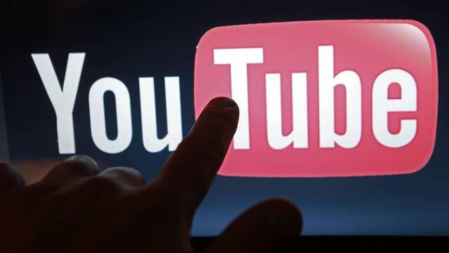"""YouTube añadirá la pestaña """"Explorar"""" para descubrir nuevo contenido"""