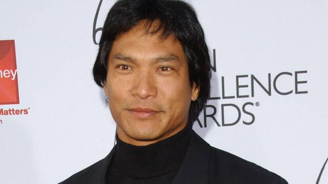 Jason Scott Lee se une a 'Mulan' en el papel del villano