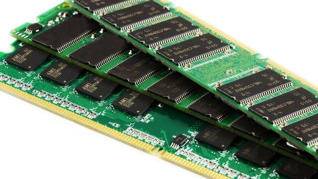 El precio de la memoria RAM bajará durante el 2019