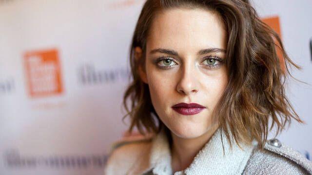 Kristen Stewart formará parte de la nueva 'Los Ángeles de Charlie'