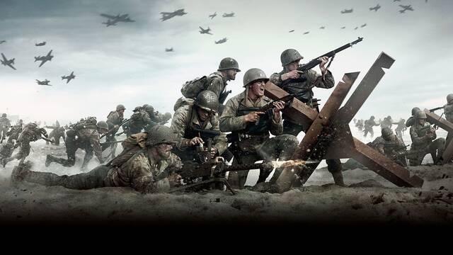 Heretics KFC estará en el grupo A de la WLC de Call of Duty