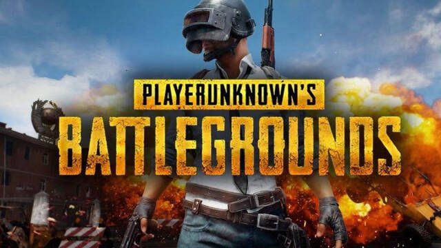 PUBG vendió 4,7 millones de copias en Steam durante junio