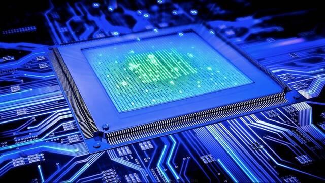 Filtrado el benchmark del nuevo Intel Core i9 9900K