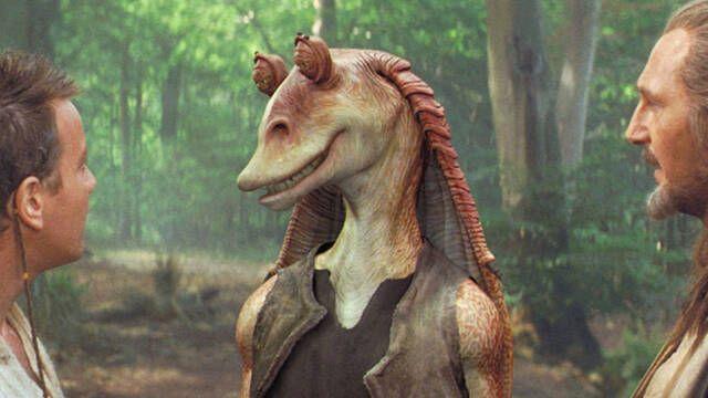 El director James Gunn pide a los trolls de 'Star Wars' que vayan a terapia