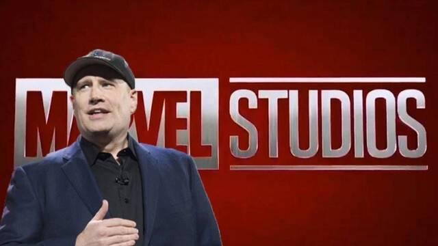 Marvel: No hay planes para hacer películas de X-Men o los 4 Fantásticos