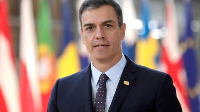 España recula con la 'tasa Google'