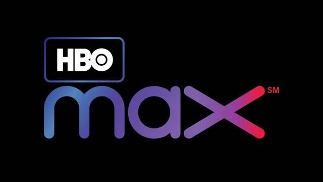 Warner anuncia HBO Max, su nueva plataforma con Friends en exclusiva