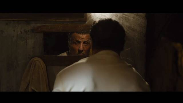 Vuelve Sylvester Stallone: Llega el tráiler final de Rambo: Last Blood