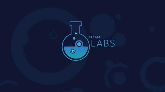 Steam Labs, la plataforma para probar las próximas características de Steam