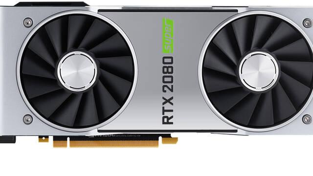 Rumor: La NVIDIA GeForce RTX 2080 TI Super no saldrá a la venta