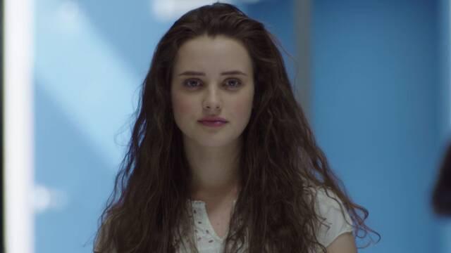 Netflix censura la escena del suicidio en Por 13 Razones