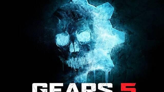 PGL se encargará de organizar las competiciones de Gears of War 5 en 2019/2020