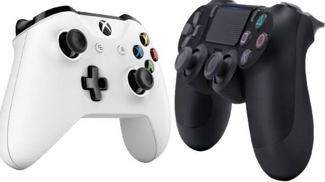'Los tiempos de carga nunca volverán a ser los mismo' gracias a los SSD en PS5 y Xbox Scarlett