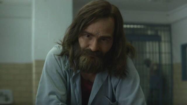 Mindunter: Llegan las fotos de su temporada 2, junto a Charles Manson