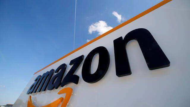 Europa investigará a Amazon por posibles abusos monopolísticos