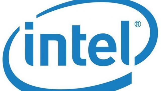 Intel planea lanzar sus procesadores en 7nm en el 2021