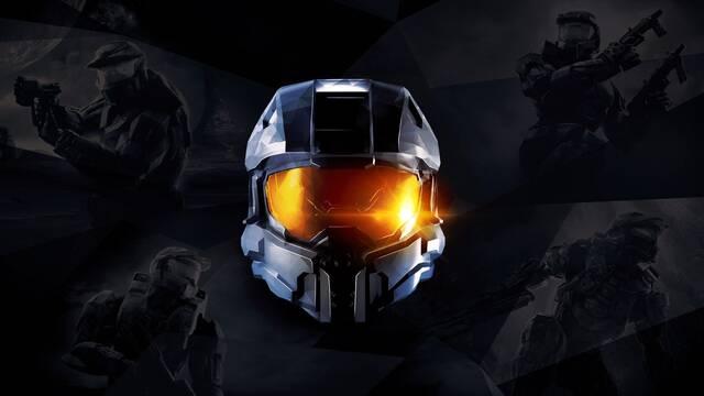 Estas son las opciones gráficas de Halo: The Master Chief Collection para PC