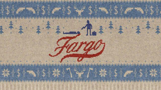 Fargo detalla su reparto y argumento de la cuarta temporada