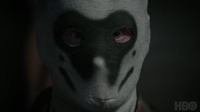 La serie de Watchmen de HBO presenta un nuevo y espectacular tráiler