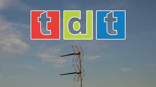 Los TDT y televisores más antiguos quedarán obsoletos debido al 5G