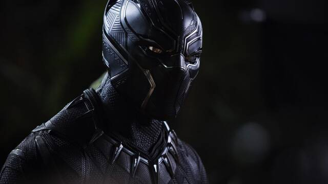 Black Panther 2: Ryan Coogler ya está trabajando en la secuela