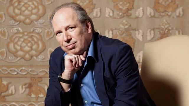 Hans Zimmer dice 'no' a Nolan y pondrá la música a Dune de Villeneuve