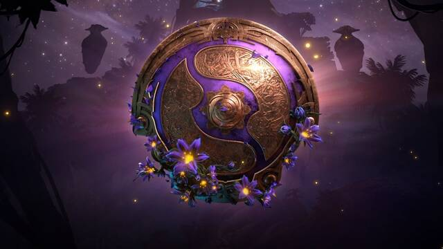 The International 2019 supera los 30 millones de dólares en premios