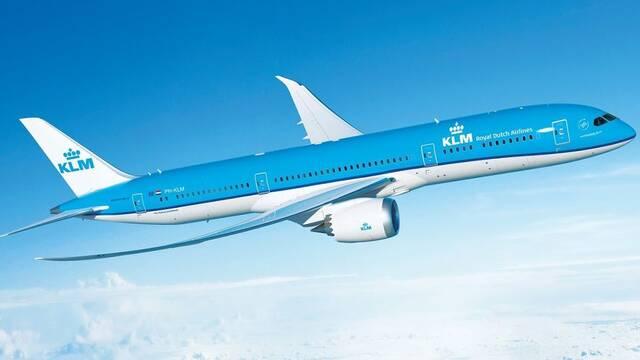Una compañía aérea se disculpa por decir qué asientos de un avión son los más mortales