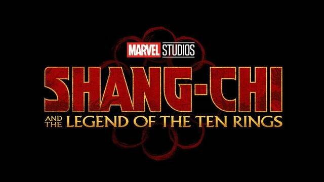 Polémica en Asia con la nueva película de Marvel protagonizada por un héroe chino