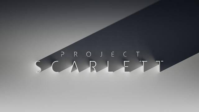 Rumor: Primeros detalles de AMD Flute, el SoC que dará vida a Xbox Scarlett