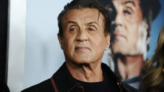 Hay Rocky para rato: Sylvester Stallone trabaja en una nueva secuela
