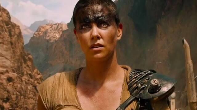 Mad Max: George Miller promete que hará las secuelas