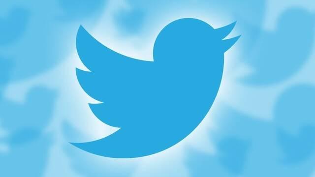 GoodTwitter, la extensión que nos permite volver al Twitter antiguo en PC