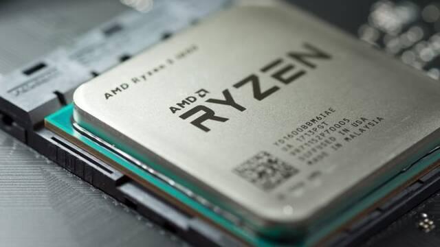 AMD asegura que Valve le subestima en la encuesta de hardware de Steam