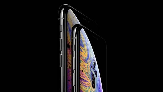 Los iPhone de 2020 tendrán 5G y cambios en el tamaño de pantalla
