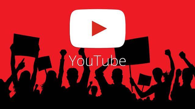 Los youtubers se están sindicando para hacer las reglas de YouTube más claras