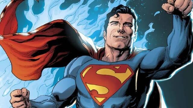 Los guionistas de Vengadores: Endgame quieren una película de Superman